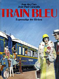 train riviera express